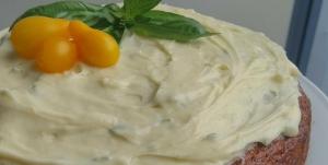 tomato soup cake, tomato cake,